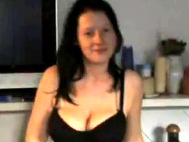 Korean porn milf mature