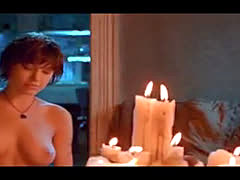 150 Angelina Jolie - Foxfire