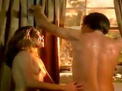 197 Kathleen Turner - Body Heat