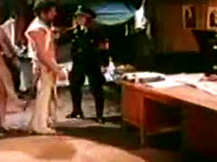 Cfnm John Holmes Scene From Prisoner Of Paradise