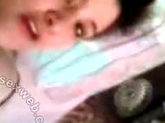 Horny Egyptian Wife Fucked-asw381