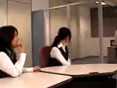 Jav Cfnm Naked Men In Female Executive Office Scen