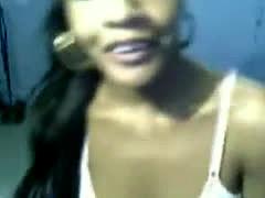 Webcam Transsexual