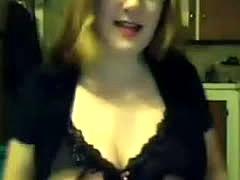 Sleepysquid Nerdy Girl Teases On Cam