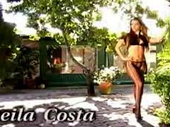 Sheila Costa Ii