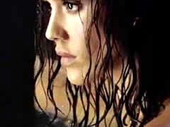 Jessica Alba De Topless E Grávida - Tome Bronha
