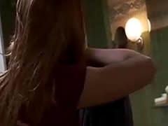 Hollywood Movie Sex Natasha Henstridge Maximumrisk