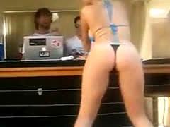 Youtube Hottie 89