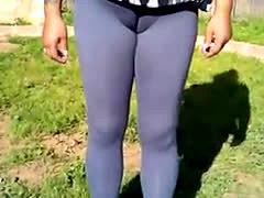 Wifey-cameltoe-again-[wwwsavevidcom]