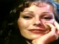 Annette Haven Dual Handjob From Ladies Night