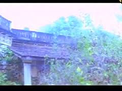 Bhayankaranamainasundari1