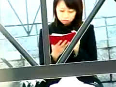 Japan Upskirt Teen ,very Exciting21