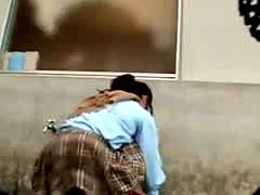 Sous Les Jupes Des Filles Special Voyeur28 Video 1