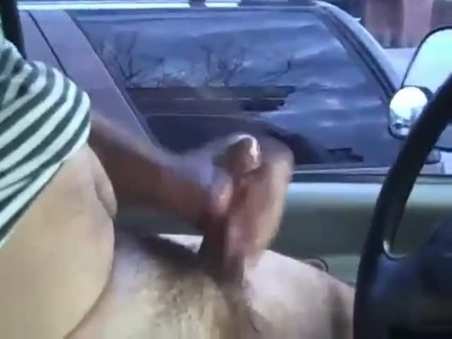 сборник порно эксгибиционист