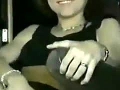 Allison Williams Sex Tape