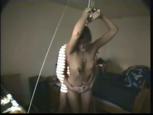 порно в калуге скрытой камерой