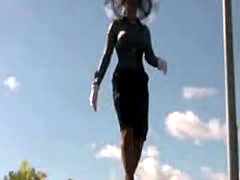 Eve Vintage Queen Trailers-1