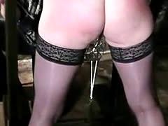 Video Soumission Soumise Sandy Bdsm Fetish Sm Porn