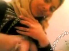 Great Arab Hijab Sex-asw594