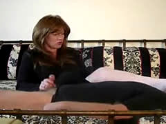 Wmc0177 Milffoothumiliation Hi Chunk 1 Video 3