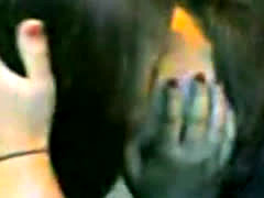 Virgin Teen Lesbian Kisses 6959