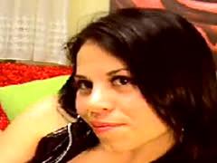 Webcam 520