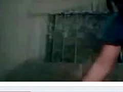 Daniela Ignacio Fronza Porno Show Webcam