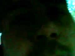 Young Slut Cock Sucking Video