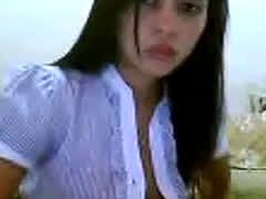 Shai 2