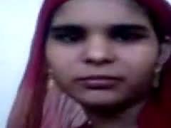 Shy Indian Slut Sucks Her Husbands Cock