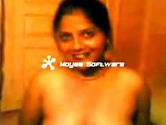My Bhabi Nude Recording My Self