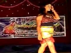 Sexy Hot  Indian Girls Dance