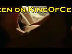 Christina Ricci Nice Tits In A Sex Scene