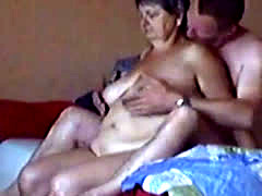 13699 Video 2