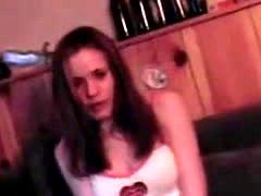 17252 Video 4