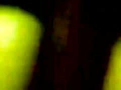 17259 Video 3