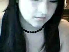 Webcam Msn Girl