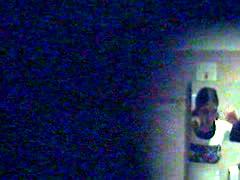 http://allspycam.sytes.net    Gils In Toilet 1