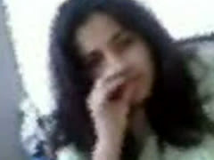 Indian Slut Doing Private Sex Chat