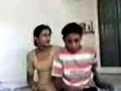 Punjabi Style Of Sex