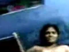 Tamil Hooker