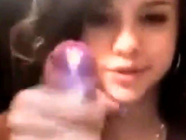 New Leak! Selena Gomez Sex Tape