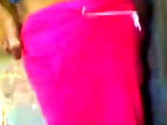 Southindian Mallu Worker Lady Expose Her Pussy Suc