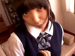 Youngvirgin Etsuko Exploited 001