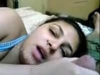 Horny Egyptian Rasha-asw944