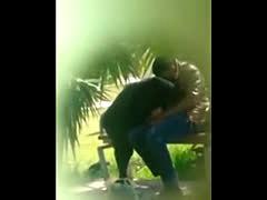 Arab Hijab Girl Sucking In The Cementary