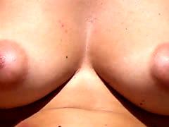 Best Topless Beach Btb 02 0002m