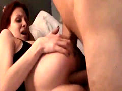 Whats Better Than Anal Sex And Facial, Homemade Porn