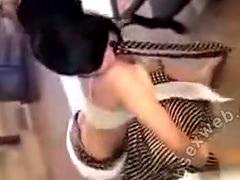 Hot Arab Dirty Non Nude Dance-asw1017