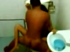 Malay Sex Video In Bathroom